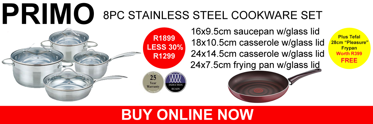 8PC-PRIMO-COOKWARE-SET-PROMOTION-BANNER-2018