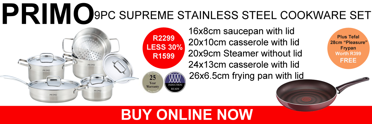 9PC-supreme-PRIMO-COOKWARE-SET-PROMOTION-BANNER-2018